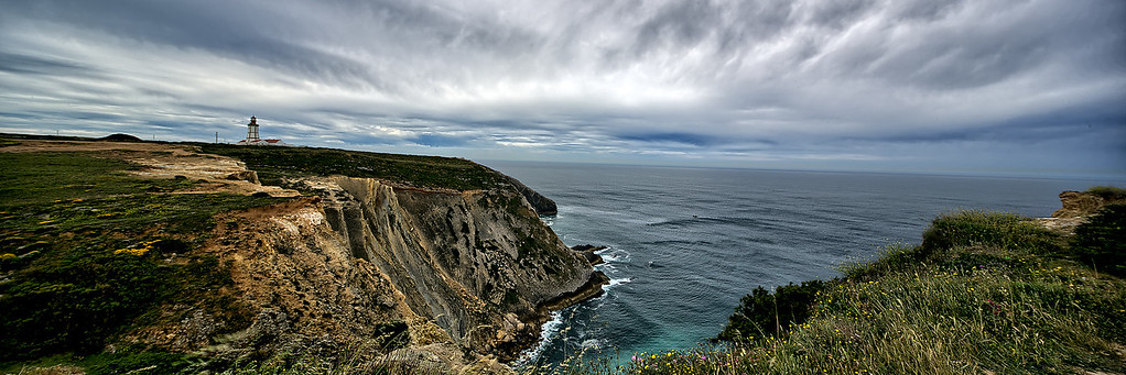 IMAGE: http://stemm.smugmug.com/Landscapes/Landscapes/i-dkvVjRR/0/XL/Lighthouse%20church%20panarama-XL.jpg